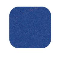 Blue220