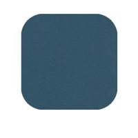 BlueCloth-180