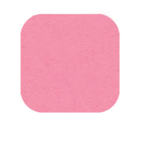 Pink280