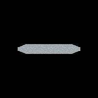 shape19