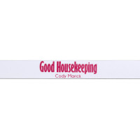 Goodhousekeeping-SampleWork