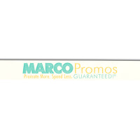 MarcoPromos